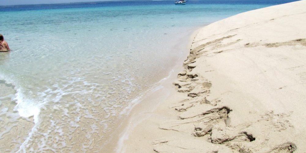 Zanzibar Beach (1)