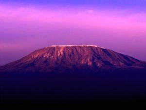 14-Day Climb Mount Kilimanjaro and  Tanzania Safari