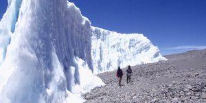 7 Day Climb Mount Kilimanjaro-Via Machame Route